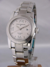 Girard Perregaux Collection Lady 80390-1-11-112 Ladies Watch