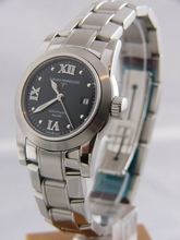 Girard Perregaux Collection Lady 80390-1-11-612 Ladies Watch