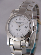 Girard Perregaux Collection Lady 80390-1-11-714 Ladies Watch