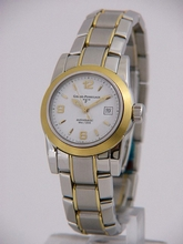 Girard Perregaux Collection Lady 80390-2-55-714 Ladies Watch