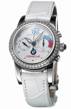 Girard Perregaux Collection Lady 80440D11A712-CB7A Ladies Watch