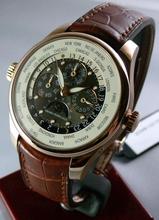 Girard Perregaux Complications 90280-52-231-BACA Mens Watch