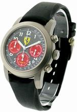 Girard Perregaux Ferrari 80280.T.21.6659 Mens Watch
