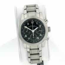 Girard Perregaux Ferrari 8090 Mens Watch