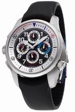 Girard Perregaux Ferrari 90600-53-611-FK6A Mens Watch