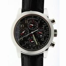 Girard Perregaux Ferrari F-50 Perpetual Mens Watch