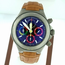 Girard Perregaux Laureato 80180-21-615-AAEDF Mens Watch