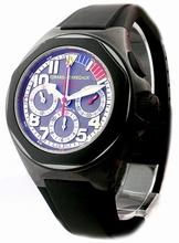 Girard Perregaux Laureato EVO3 80175-24-251-FK6A Mens Watch