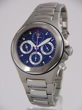 Girard Perregaux Laureato EVO3 80180-1-11-6516 Mens Watch