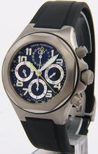 Girard Perregaux Laureato EVO3 80180-21-611-FK6A Mens Watch