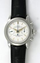 Girard Perregaux Petit Chronographe 90140.0.11.1111 Mens Watch