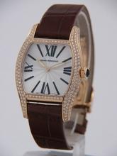 Girard Perregaux Richeville 02565D0U52-142 Ladies Watch