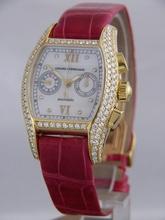 Girard Perregaux Richeville 02650D0U51-72M7 Ladies Watch