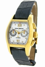 Girard Perregaux Richeville 26500.0.51.72M7 Mens Watch