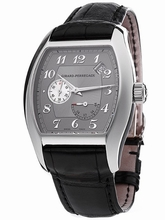Girard Perregaux Richeville 27200-0-71-2742 Automatic Watch