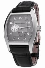 Girard Perregaux Richeville 27200-0-71-2742 Mens Watch