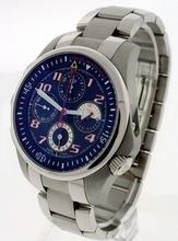 Girard Perregaux Richeville 49930.1.11.6654 Mens Watch