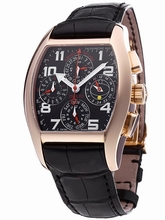 Girard Perregaux Richeville 90215-52-611-BA6A Mens Watch