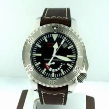 Girard Perregaux Sea Hawk 49941-21-631-HDBA Automatic Watch