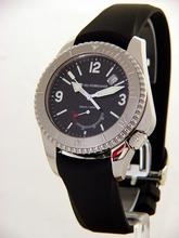 Girard Perregaux Seahawk II 49900-0-11-6146 Mens Watch