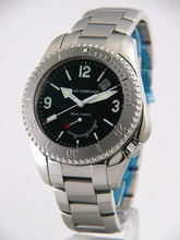Girard Perregaux Seahawk II 49900.1.11.6146 Mens Watch