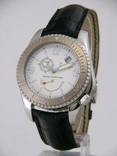Girard Perregaux Seahawk II 49910-0-58-7147 Mens Watch