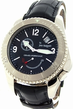 Girard Perregaux Seahawk II 49910.0.53.6546 Mens Watch