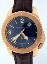 Girard Perregaux Seahawk II 49920.0.52.4144 Mens Watch