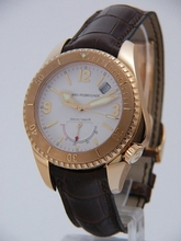 Girard Perregaux Seahawk II 49920.0.52.7147 Mens Watch