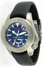 Girard Perregaux Seahawk II 49940-21-631-FK6 Mens Watch