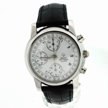 Girard Perregaux Specials REF9000 Mens Watch