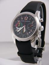 Girard Perregaux Sport Classique 49540-11-611-FK6A Mens Watch
