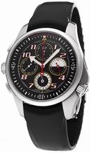 Girard Perregaux Sport Classique 49930-11-612-FK6A Mens Watch