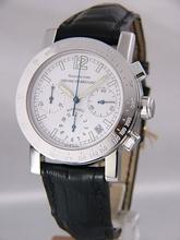 Girard Perregaux Sport Classique 70300-0-11-7147BK Mens Watch