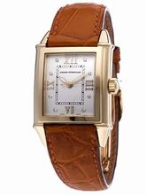 Girard Perregaux Vintage 1945 25730-0-51-11M Ladies Watch