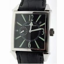 Girard Perregaux Vintage 1945 25830.0.11.6146 Black Dial Watch