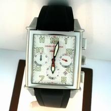 Girard Perregaux Vintage 1945 25840-11-111-FK6A Automatic Watch
