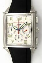 Girard Perregaux Vintage 1945 25840-11-111-FK6A Mens Watch