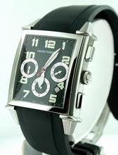 Girard Perregaux Vintage 1945 25840-11-612-FK6A Mens Watch