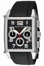 Girard Perregaux Vintage 1945 2584011612FK6A Mens Watch