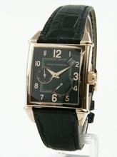 Girard Perregaux Vintage 1945 25850-52-611-BA6A Mens Watch