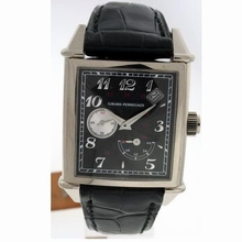 Girard Perregaux Vintage 1945 25851 Mens Watch