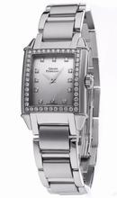 Girard Perregaux Vintage 1945 25890D11A1A1-11A Ladies Watch