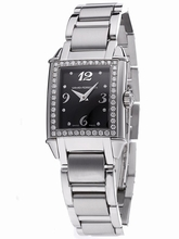 Girard Perregaux Vintage 1945 25890D11A661-11A Ladies Watch