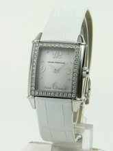 Girard Perregaux Vintage 1945 25890D11A761-BK7A Ladies Watch
