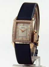 Girard Perregaux Vintage 1945 25890D52A111-KK4A Ladies Watch