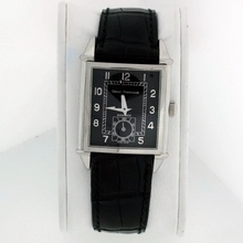 Girard Perregaux Vintage 1945 2593 Mens Watch
