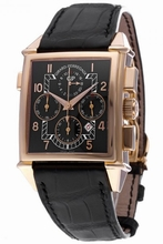 Girard Perregaux Vintage 1945 25975.0.52.6056 Mens Watch