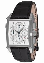 Girard Perregaux Vintage 1945 2597553111BAEA Mens Watch