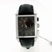 Girard Perregaux Vintage 1945 2599 Mens Watch
